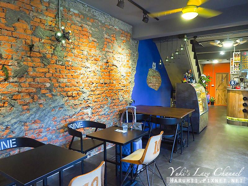 高雄鼻子咖啡餐廳1.jpg