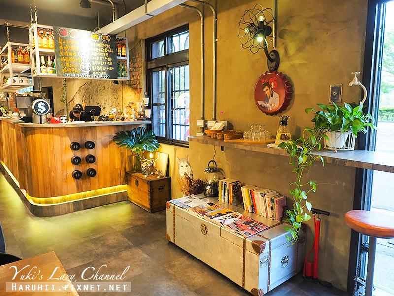 高雄鼻子咖啡餐廳2.jpg