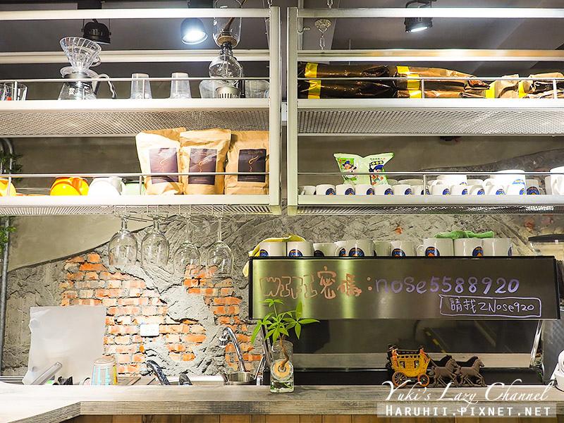 高雄鼻子咖啡餐廳8.jpg