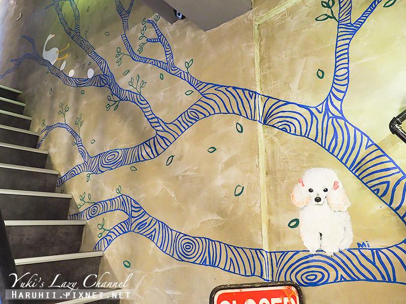 高雄鼻子咖啡餐廳9.jpg
