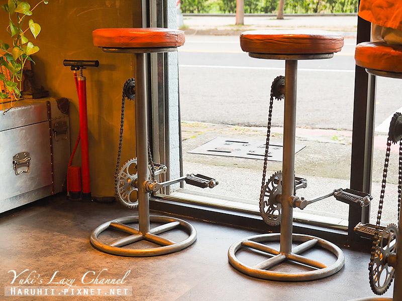高雄鼻子咖啡餐廳15.jpg