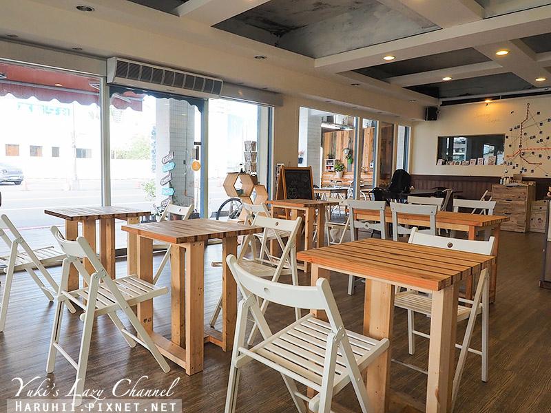 描Cafe X 屋Brunch1.jpg