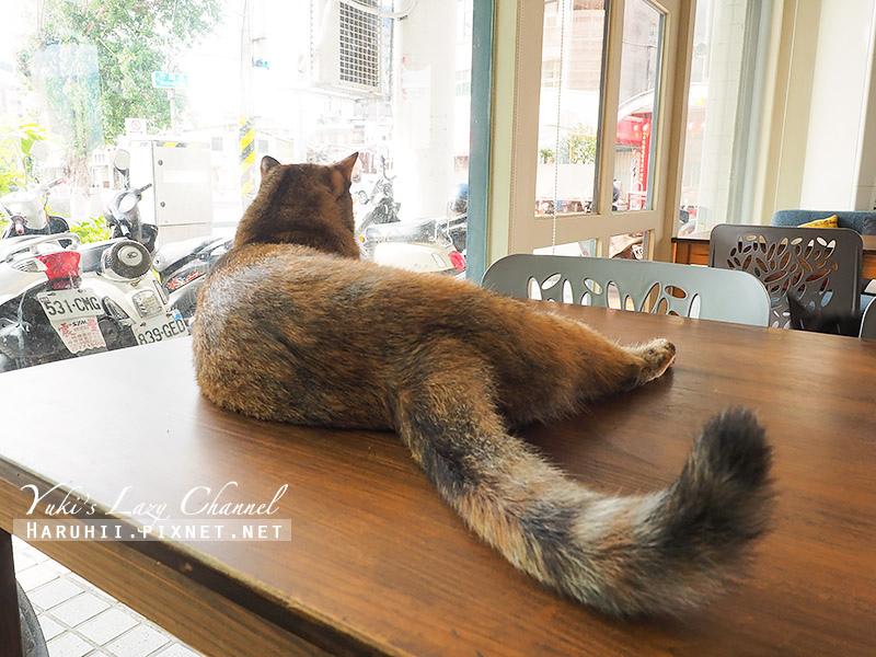 描Cafe X 屋Brunch7.jpg