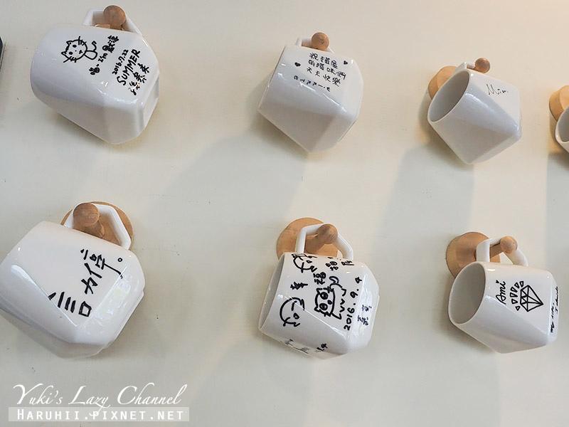 描Cafe X 屋Brunch10.jpg
