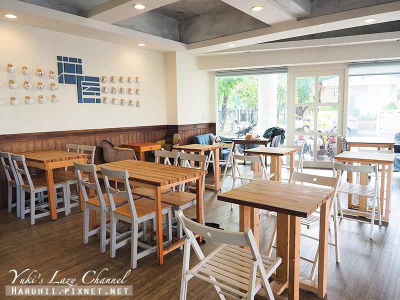 描Cafe X 屋Brunch17.jpg