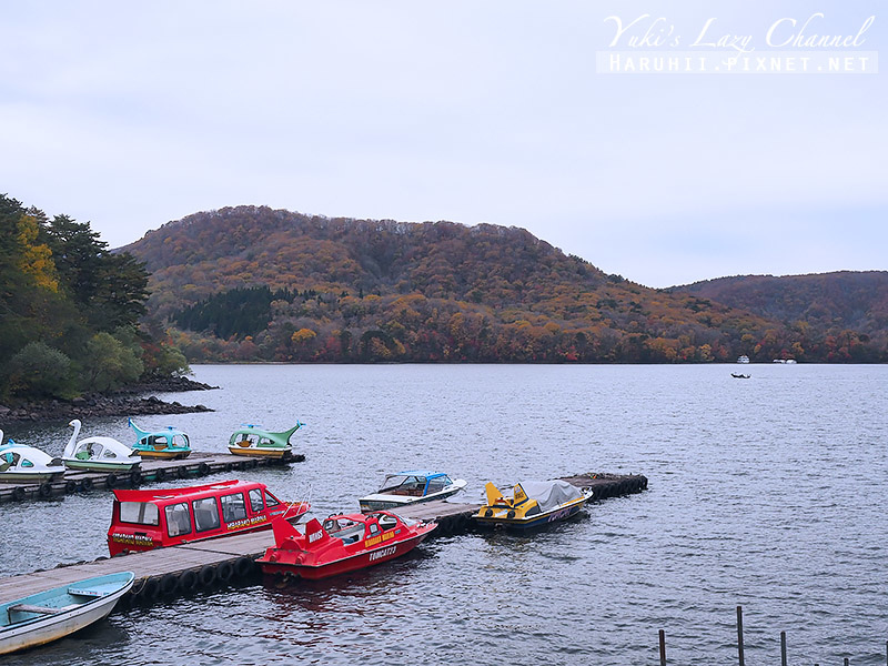 福島磐梯吾妻lake line18.jpg