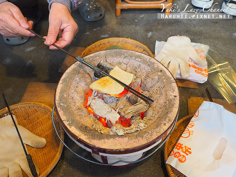 喜多方山中煎餅本舖7.jpg