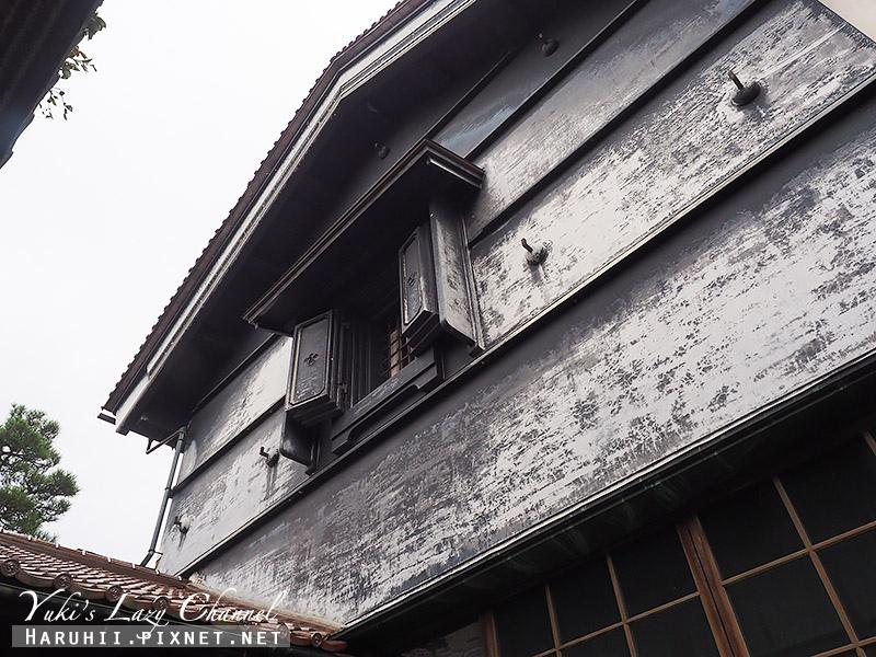 喜多方甲斐本家蔵座敷4.jpg