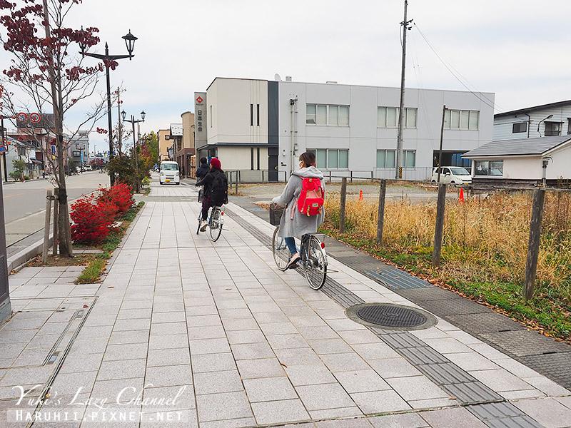 喜多方腳踏車.jpg
