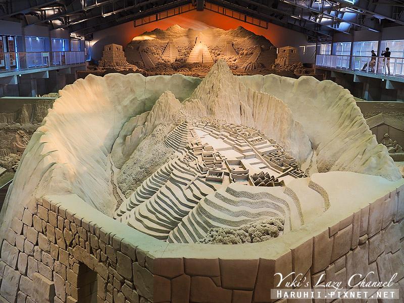 鳥取砂之美術館3.jpg