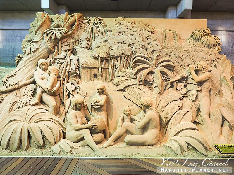 鳥取砂之美術館11.jpg