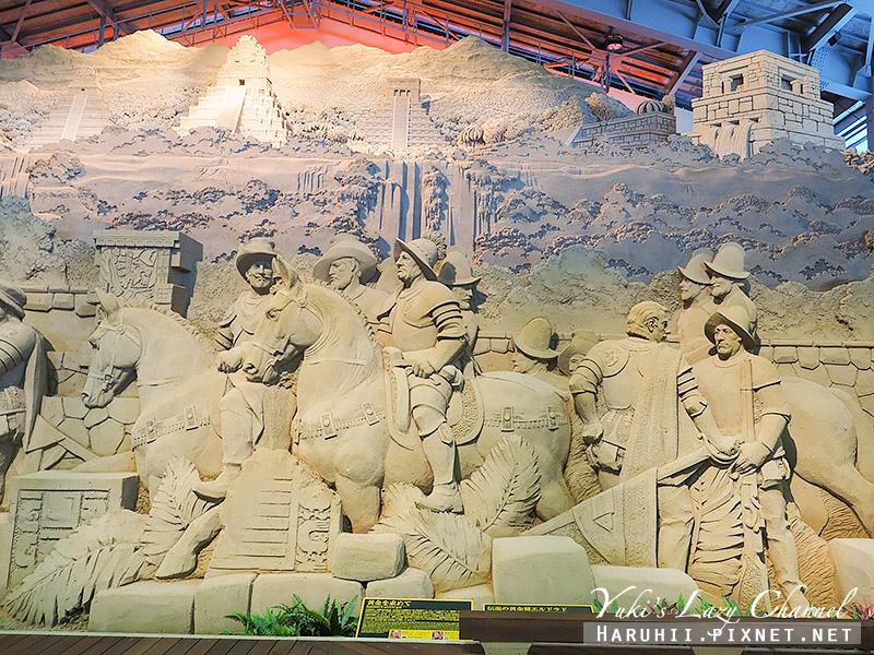 鳥取砂之美術館13.jpg