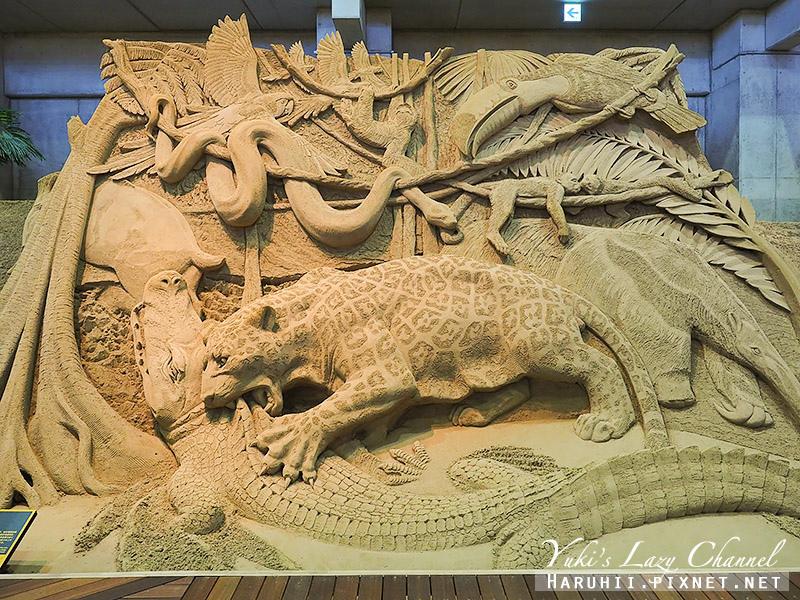 鳥取砂之美術館16.jpg