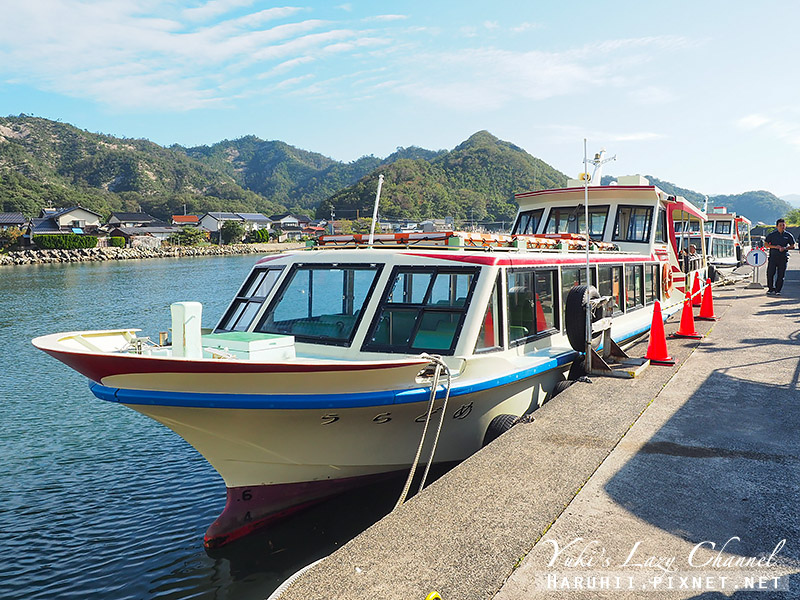 鳥取浦富海岸遊覽船1.jpg