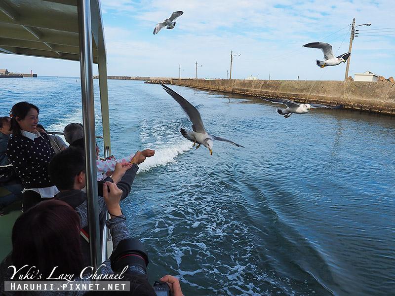鳥取浦富海岸遊覽船3.jpg