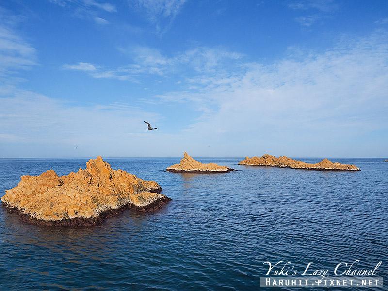 鳥取浦富海岸遊覽船11.jpg