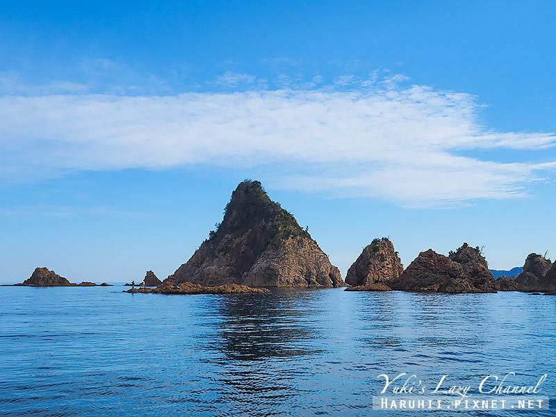 鳥取浦富海岸遊覽船19.jpg