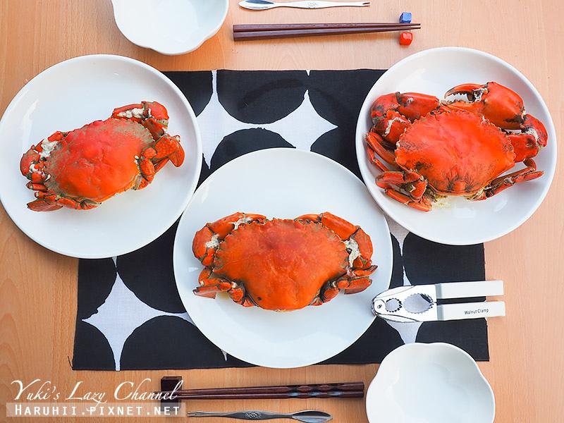 蟹匠頂級蟹專賣.jpg