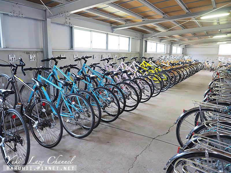 耶馬溪自行車中心1.jpg