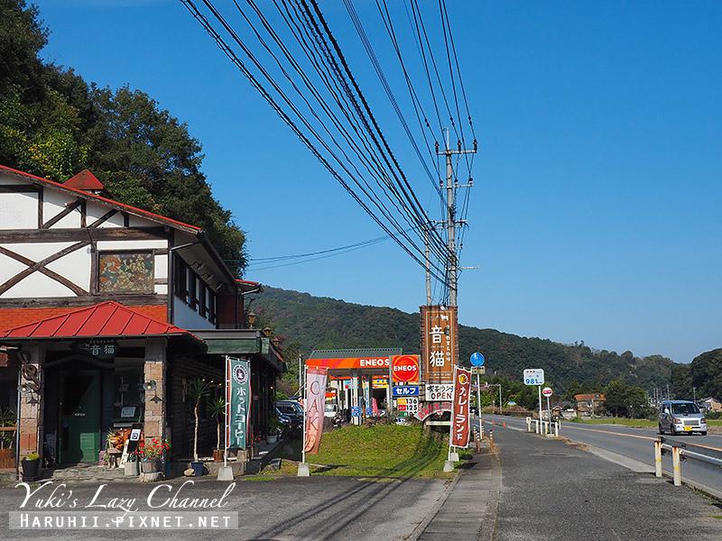 耶馬溪腳踏車道19.jpg