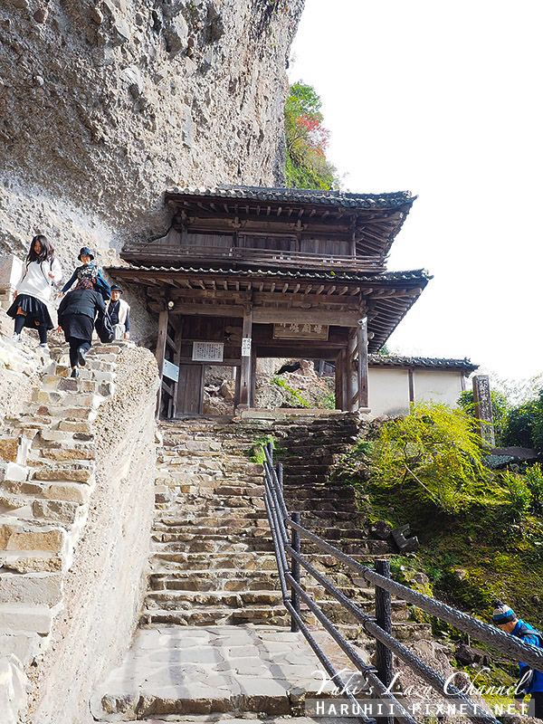 中津羅漢寺10.jpg