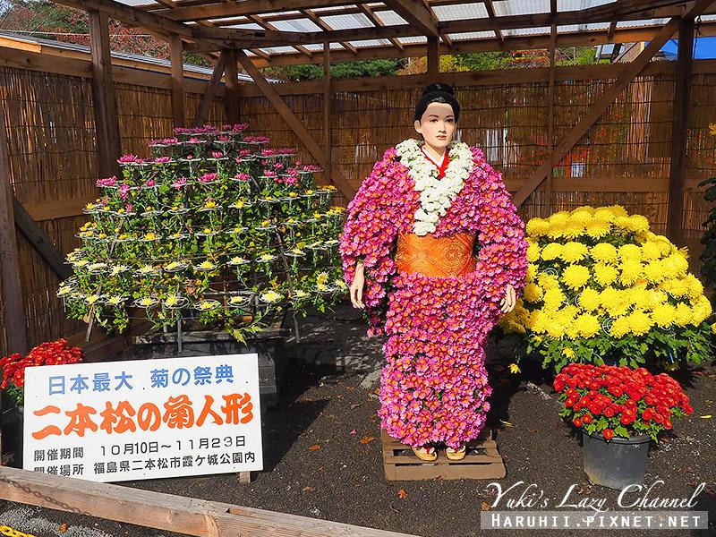 二本松菊人形展5.jpg