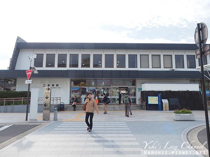 二本松菊人形展9.jpg