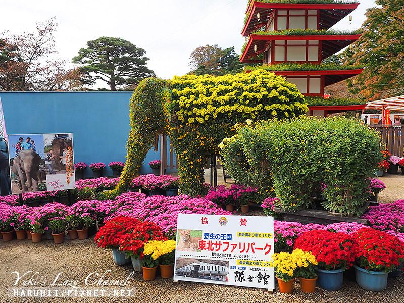 二本松菊人形展18.jpg