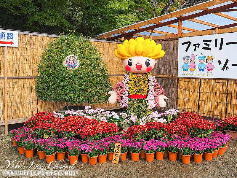 二本松菊人形展17.jpg