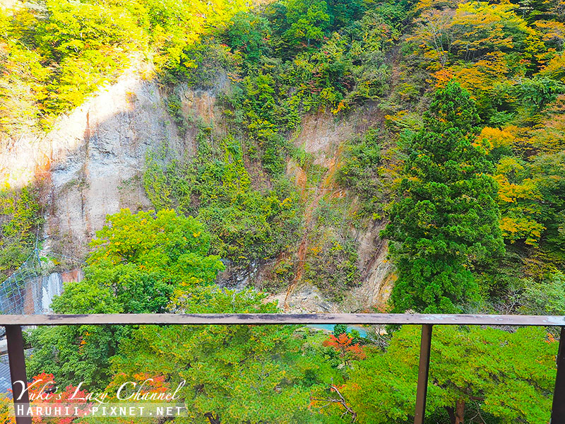 福島土湯溫泉山水莊10.jpg