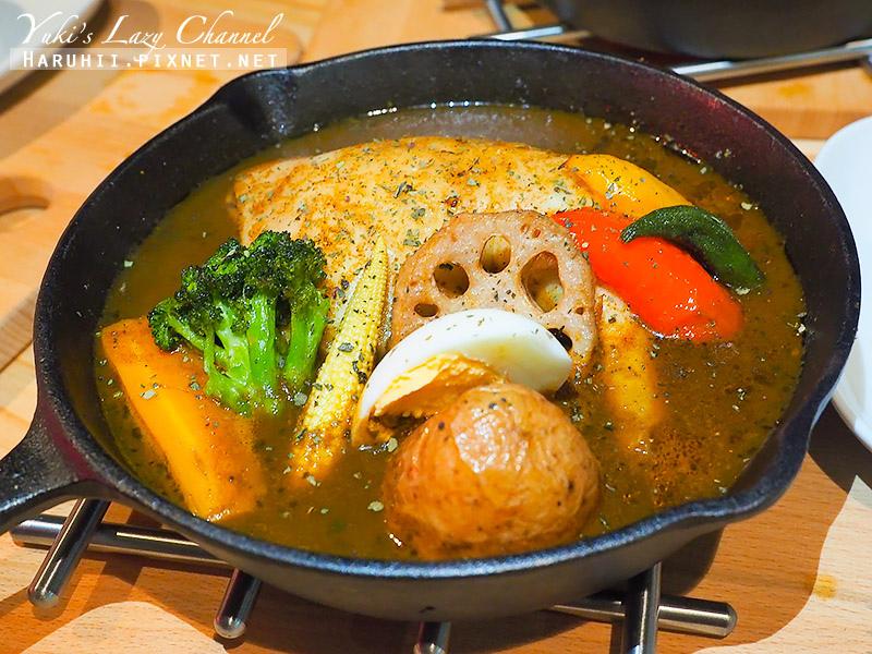 銀兔湯咖哩1.jpg