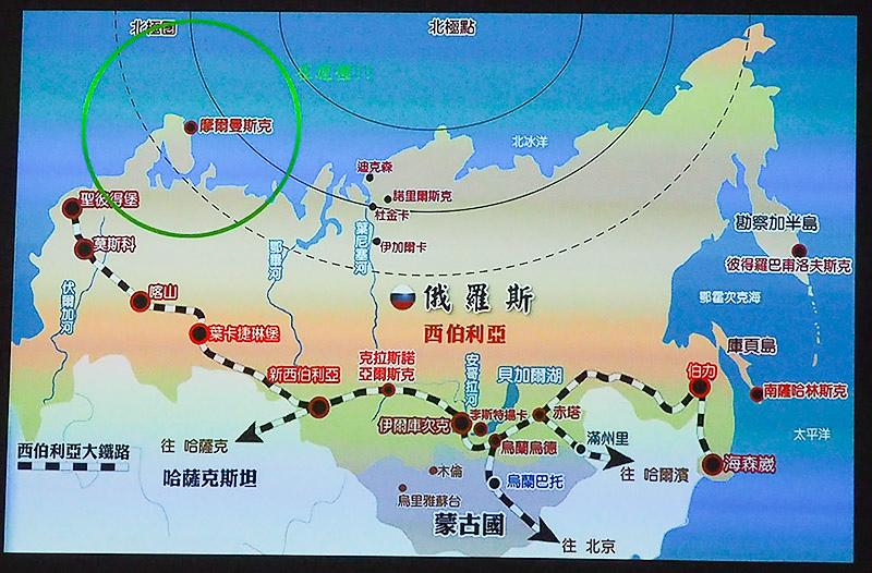 大地假期旅行社25.JPG