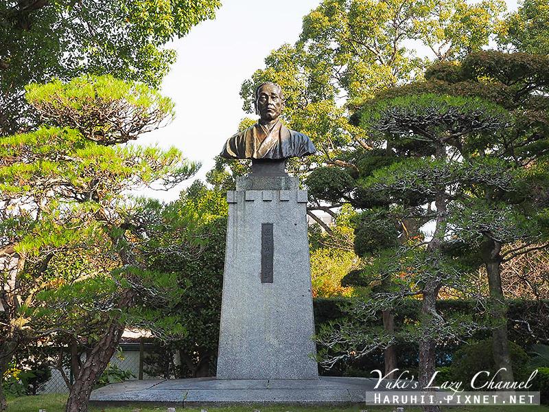 福澤諭吉紀念館1.jpg