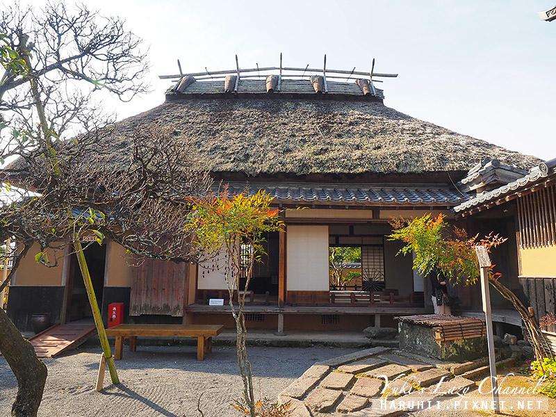 福澤諭吉紀念館4.jpg