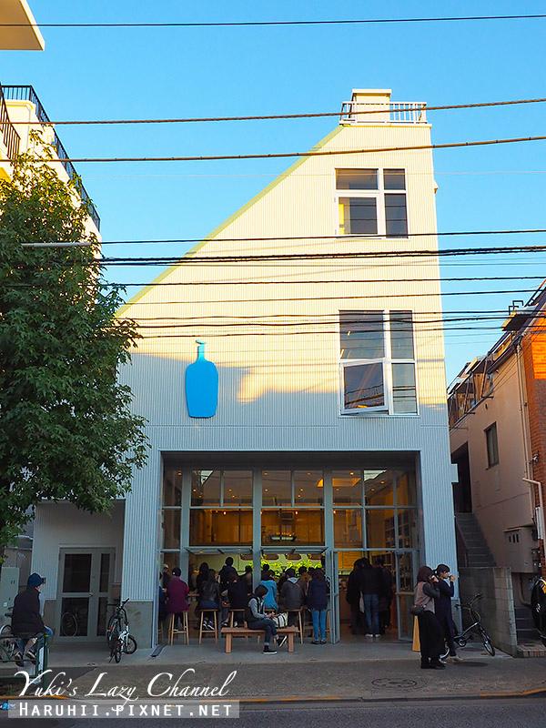 中目黑Blue Bottle Coffee.jpg