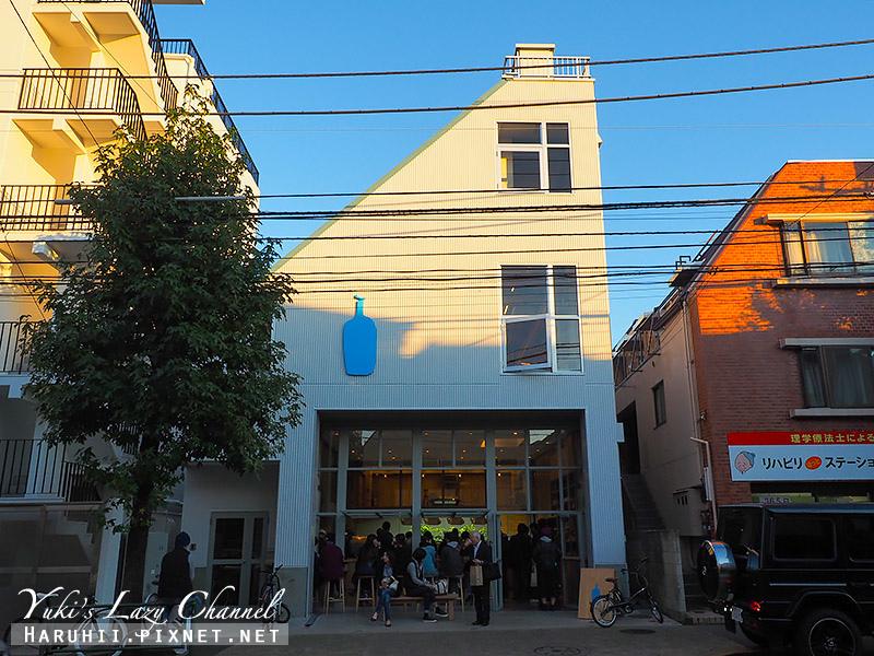 中目黑Blue Bottle Coffee2.jpg