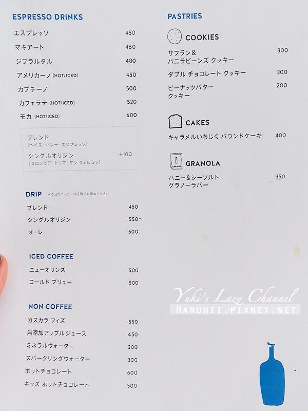 中目黑Blue Bottle Coffee5.jpg