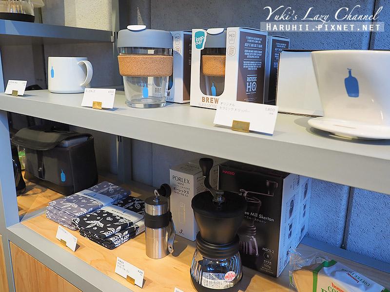 中目黑Blue Bottle Coffee6.jpg