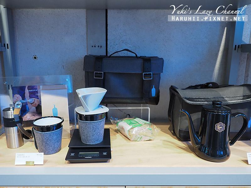 中目黑Blue Bottle Coffee7.jpg