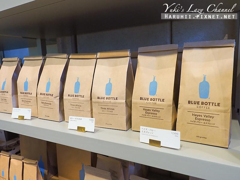 中目黑Blue Bottle Coffee8.jpg