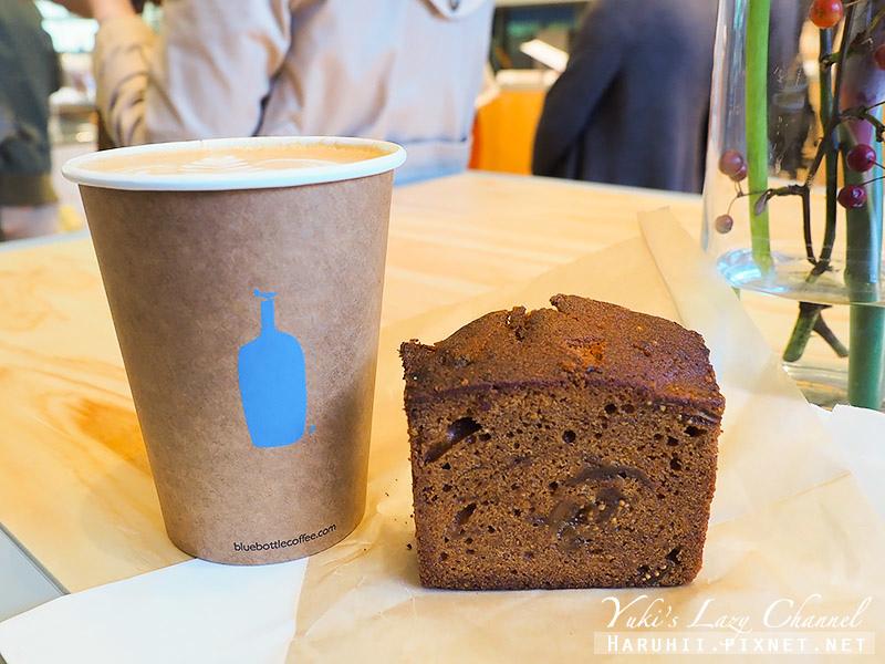 中目黑Blue Bottle Coffee10.jpg