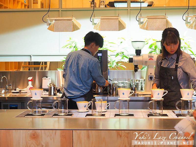 中目黑Blue Bottle Coffee12.jpg