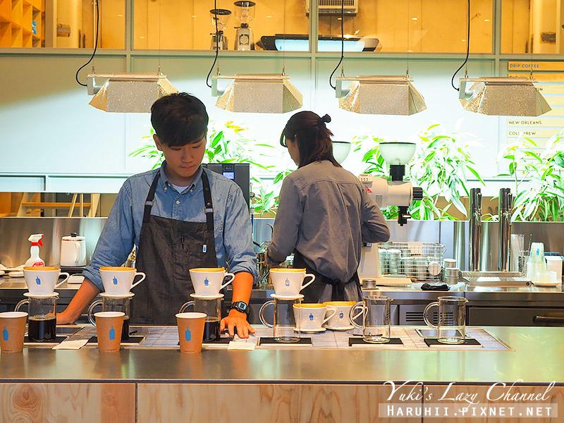 中目黑Blue Bottle Coffee14.jpg
