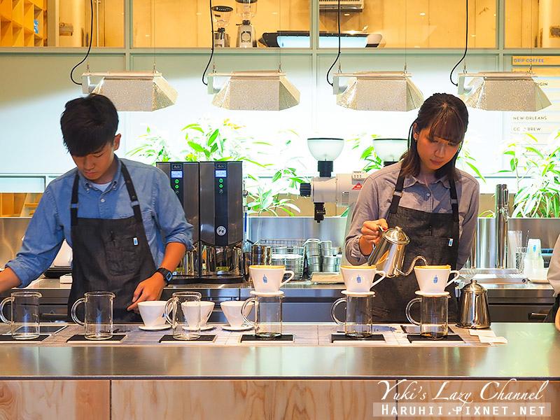 中目黑Blue Bottle Coffee15.jpg