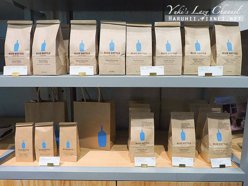 中目黑Blue Bottle Coffee16.jpg