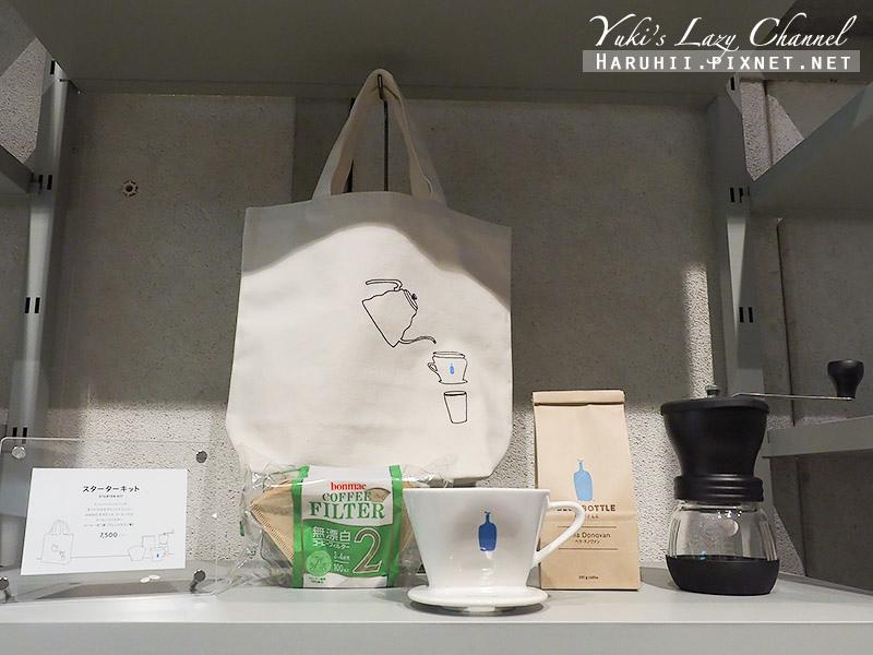 中目黑Blue Bottle Coffee17.jpg
