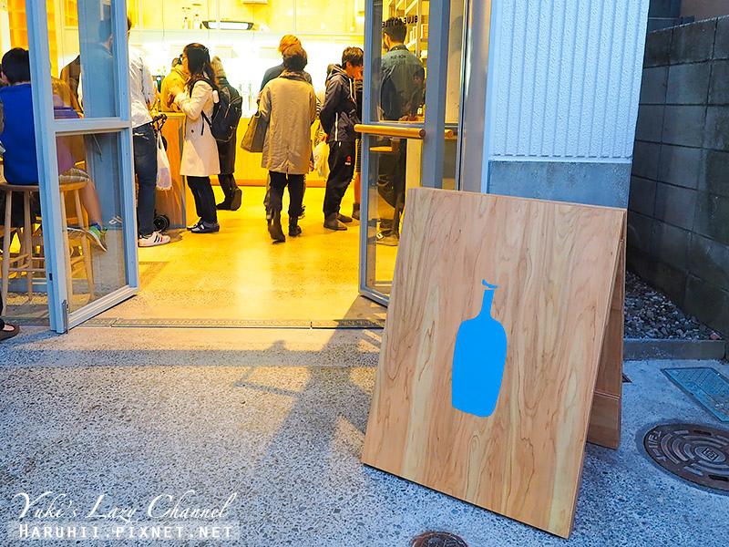 中目黑Blue Bottle Coffee18.jpg
