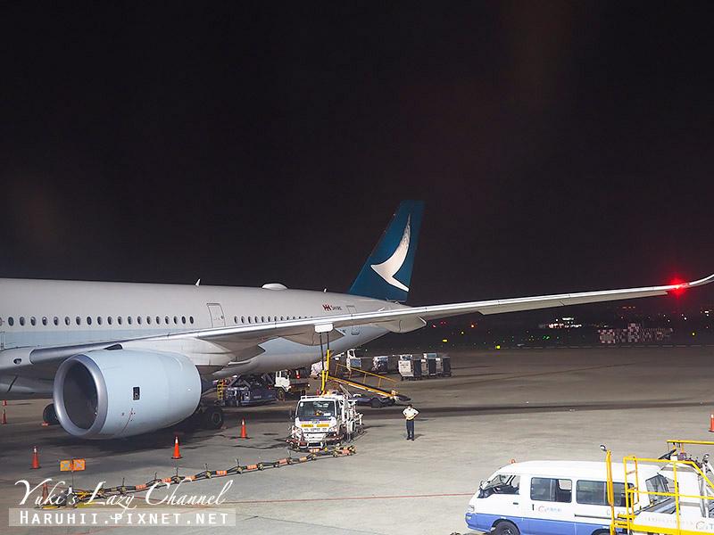 國泰航空A350台北香港.jpg