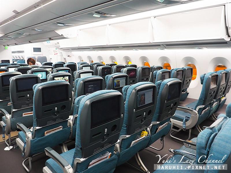 國泰航空A350台北香港2.jpg