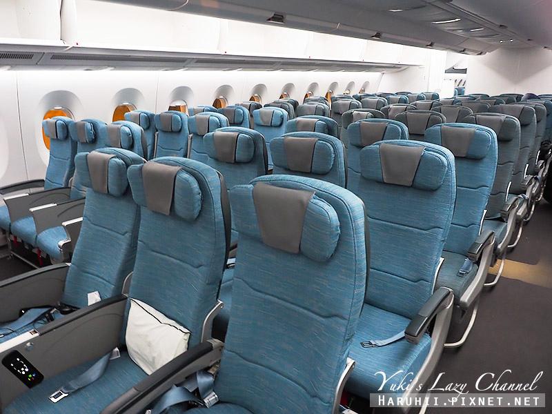 國泰航空A350台北香港3.jpg